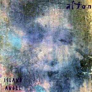 Das CD Cover