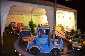 2012-12-7 Weihnachtsmarkt 3