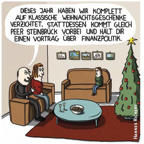 Eilenspiegel cartoon51-12
