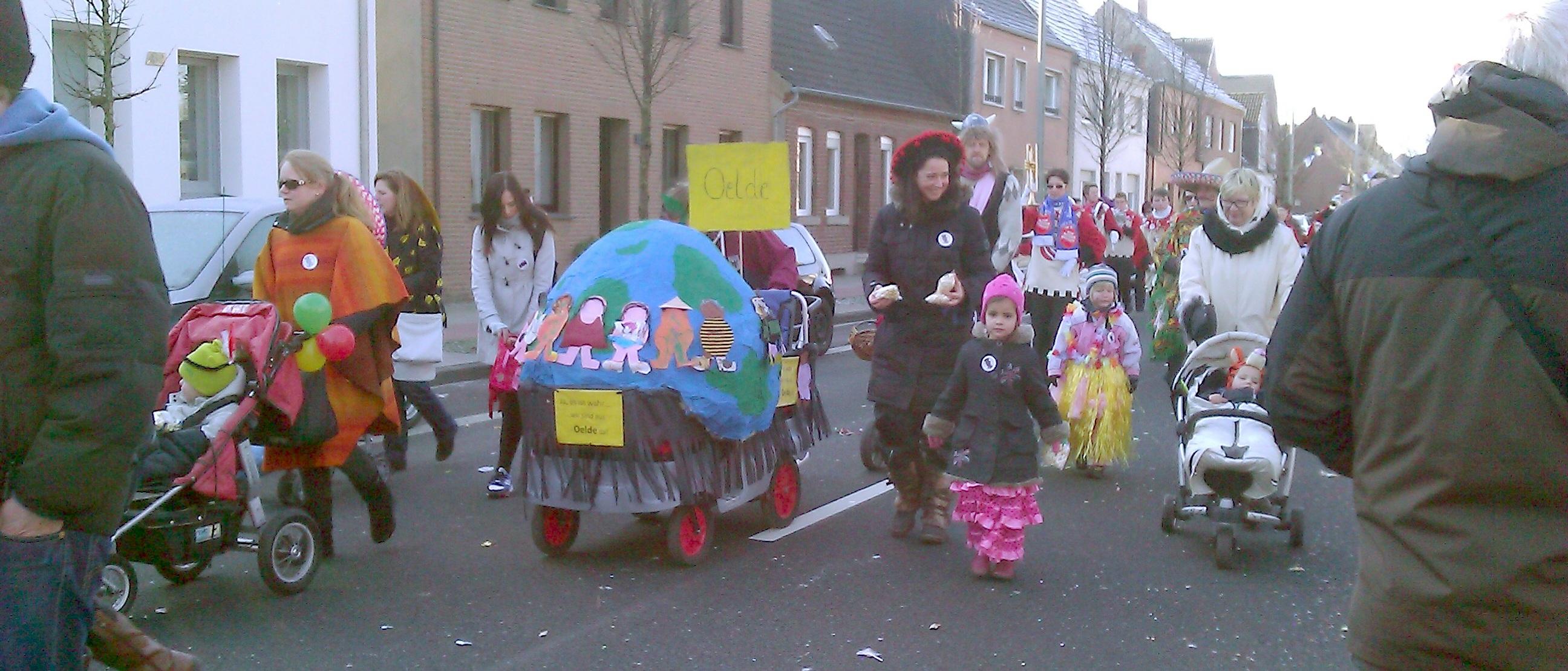 2013-02-10-Karneval Beckum