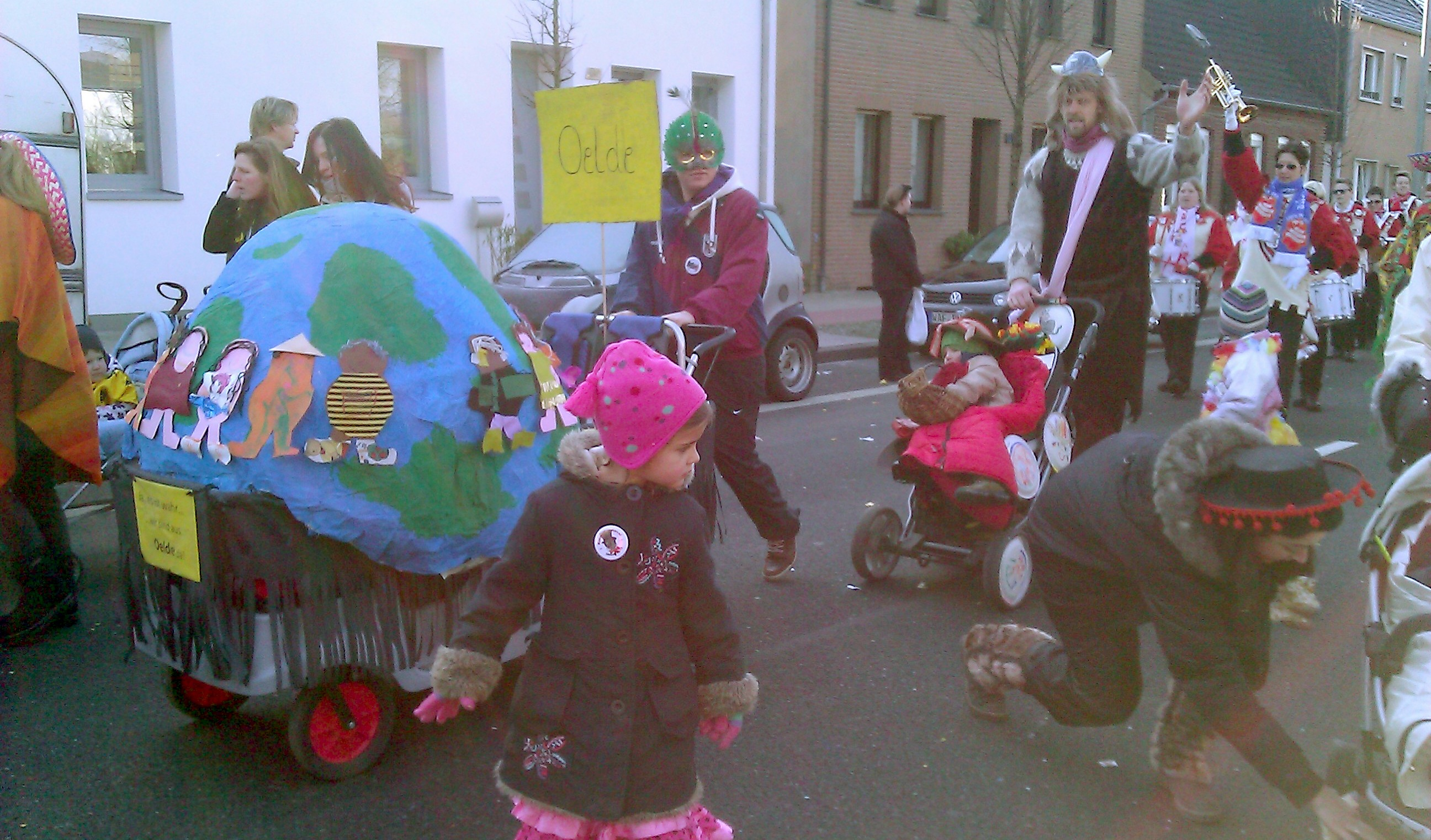 2013-02-10-Karneval
