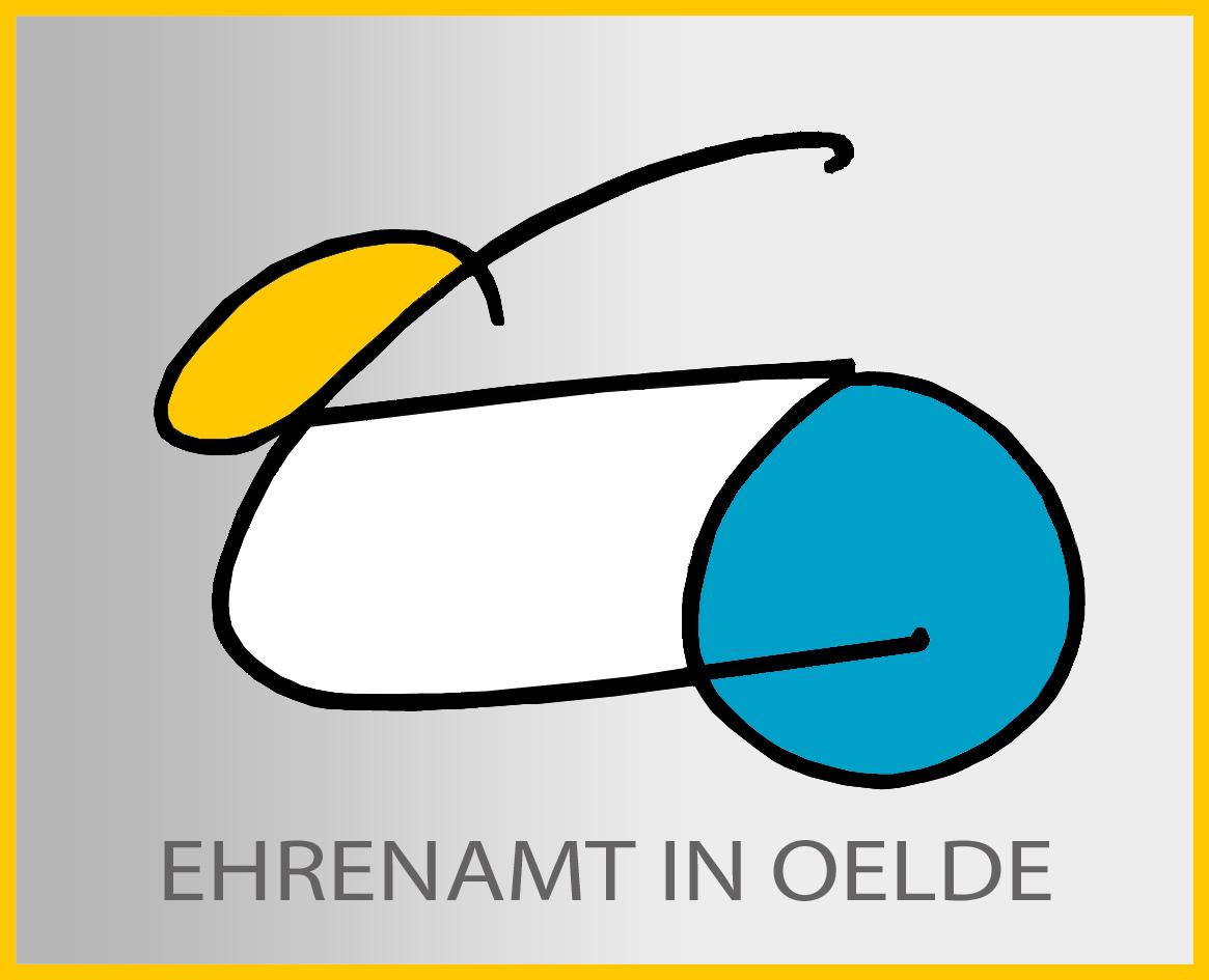 Ehrensache: Ehrenamt in Oelde