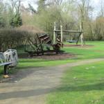 2013-04-17-Park 005