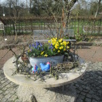 2013-04-17-Park 022