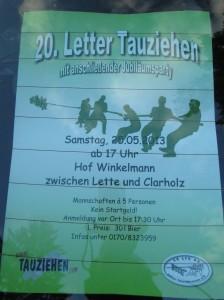 2013-05-23-Tauziehen Lette