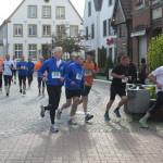 2013-05-24-AOK Juxlauf 004