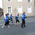 2013-05-24-AOK Juxlauf 014