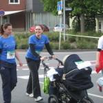 2013-05-24-AOK Juxlauf 027