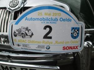 2013-05-25-AC Oelde (134)