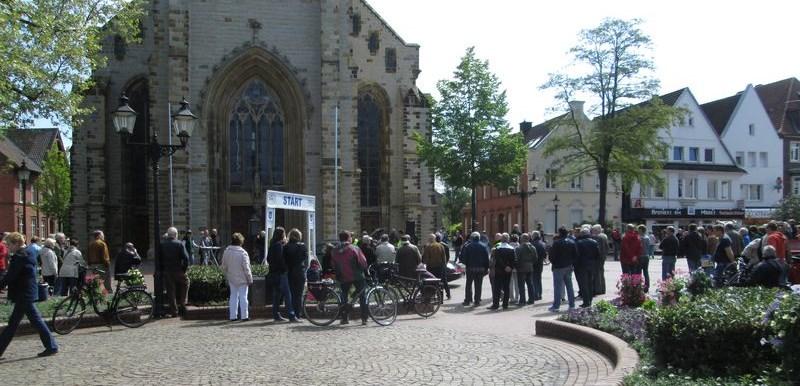 2013-05-25-AC Oelde (62)
