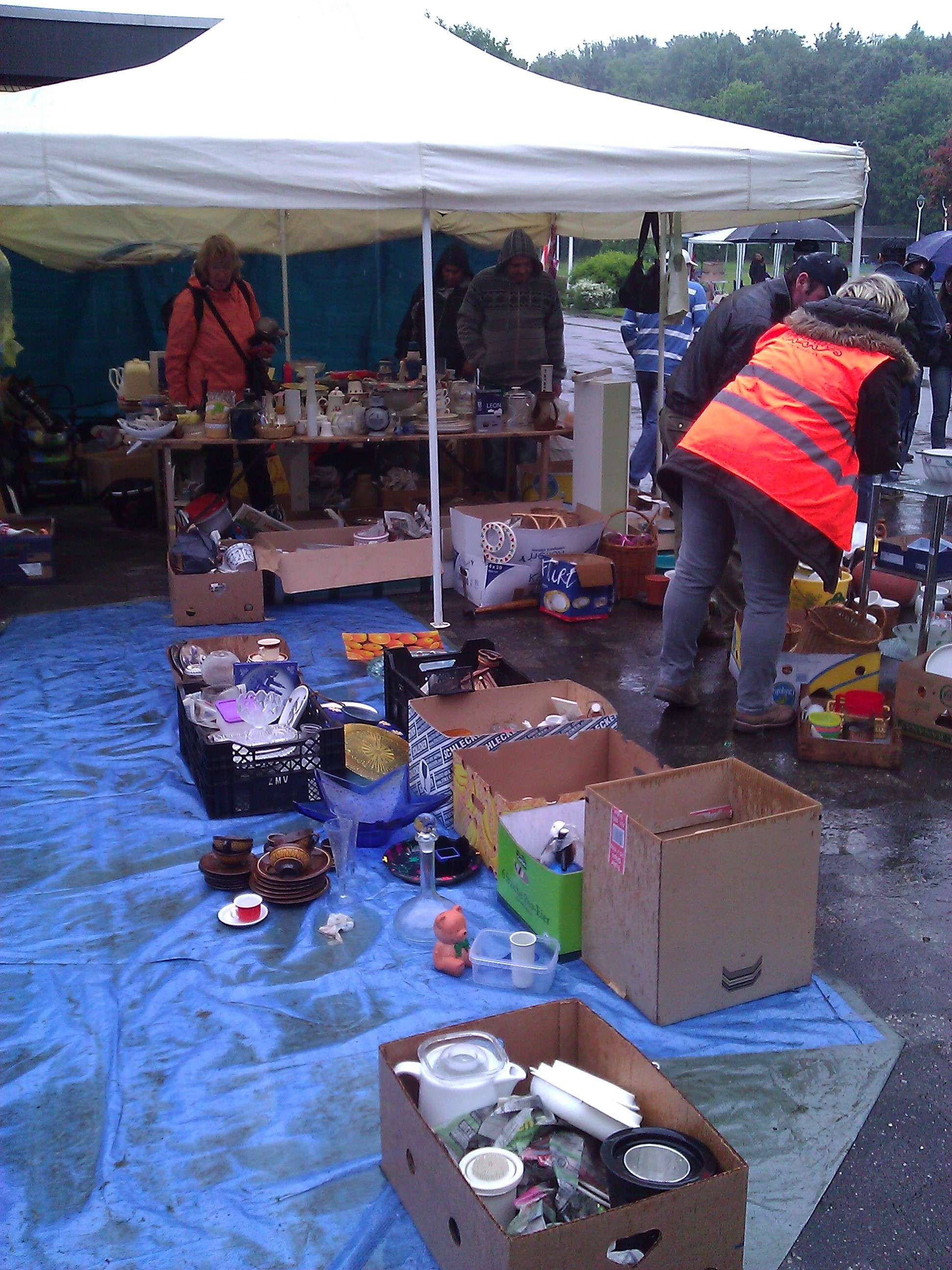 2013-05-26-Flohmarkt Stromberg (8)