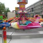 2013-05-26-Karneval Oelde 001
