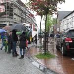 2013-05-26-Karneval Oelde 006