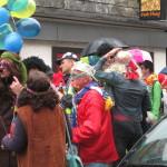 2013-05-26-Karneval Oelde 016