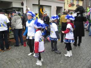 2013-05-26-Karneval Oelde 019