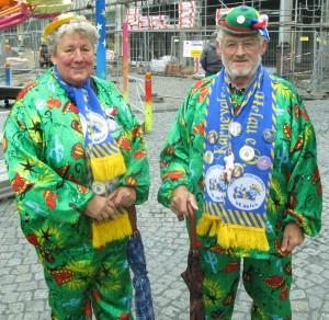 2013-05-26-Karneval Oelde 020