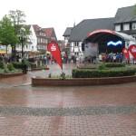 2013-05-26-Karneval Oelde 022