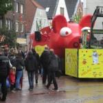 2013-05-26-Karneval Oelde 028