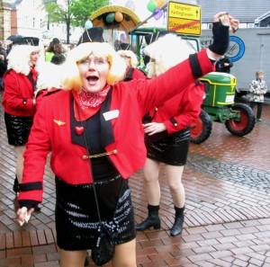 2013-05-26-Karneval Oelde 031