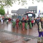 2013-05-26-Karneval Oelde 035