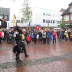 2013-05-26-Karneval Oelde 036