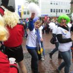 2013-05-26-Karneval Oelde 038
