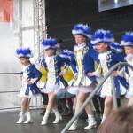 2013-05-26-Karneval Oelde 042