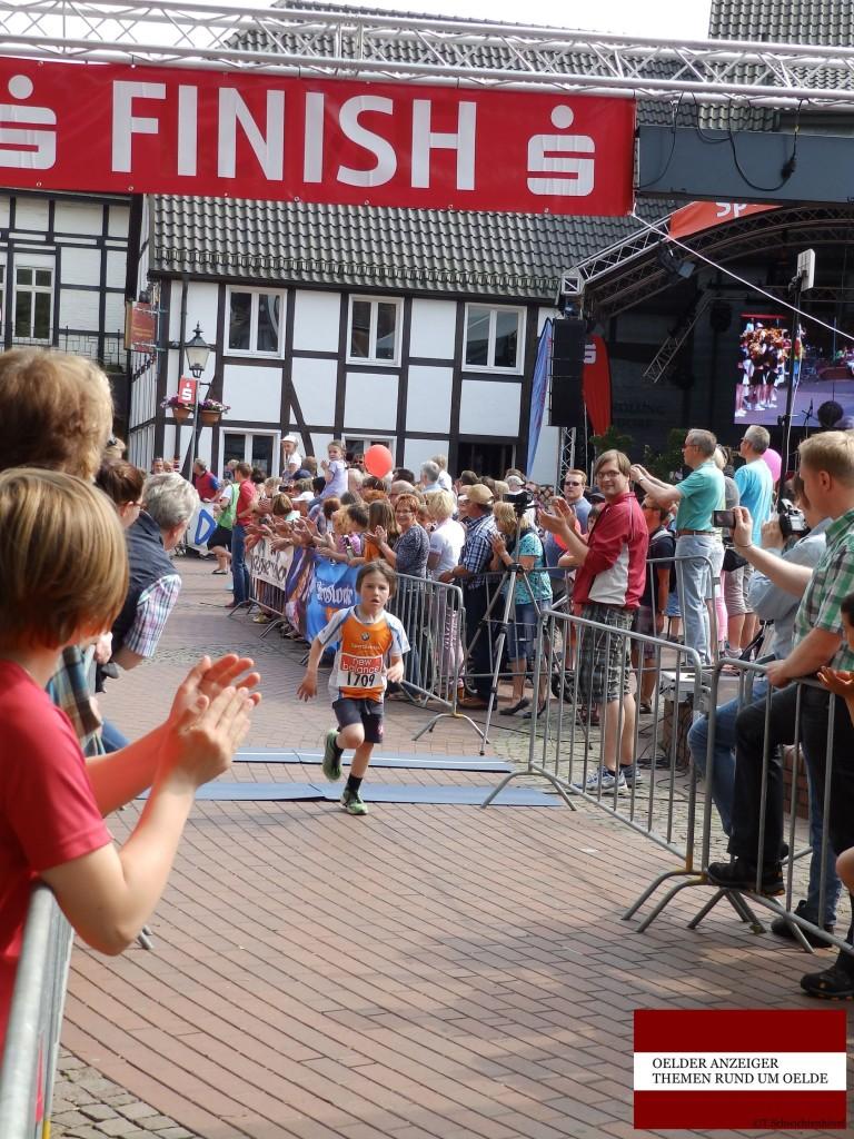 2013-06-08-Bambini-Lauf 292