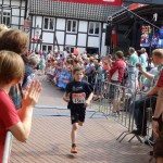 2013-06-08-Bambini-Lauf 294