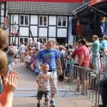 2013-06-08-Bambini-Lauf 295