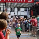 2013-06-08-Bambini-Lauf 296