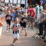 2013-06-08-Bambini-Lauf 297