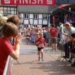 2013-06-08-Bambini-Lauf 300