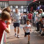 2013-06-08-Bambini-Lauf 301