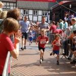 2013-06-08-Bambini-Lauf 302