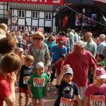 2013-06-08-Bambini-Lauf 308