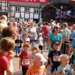 2013-06-08-Bambini-Lauf 309