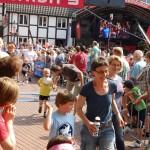 2013-06-08-Bambini-Lauf 311