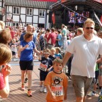 2013-06-08-Bambini-Lauf 312
