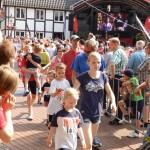 2013-06-08-Bambini-Lauf 313