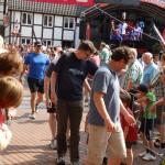 2013-06-08-Bambini-Lauf 314