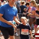 2013-06-08-Bambini-Lauf 315