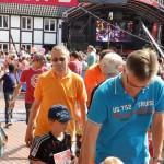 2013-06-08-Bambini-Lauf 317