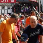 2013-06-08-Bambini-Lauf 318