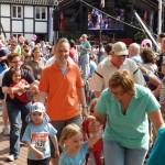 2013-06-08-Bambini-Lauf 320