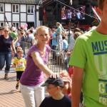 2013-06-08-Bambini-Lauf 324