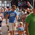 2013-06-08-Bambini-Lauf 325