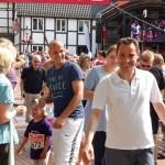 2013-06-08-Bambini-Lauf 326