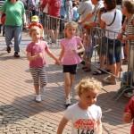 2013-06-08-Bambini-Lauf 329