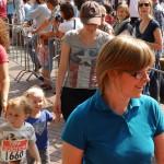 2013-06-08-Bambini-Lauf 333